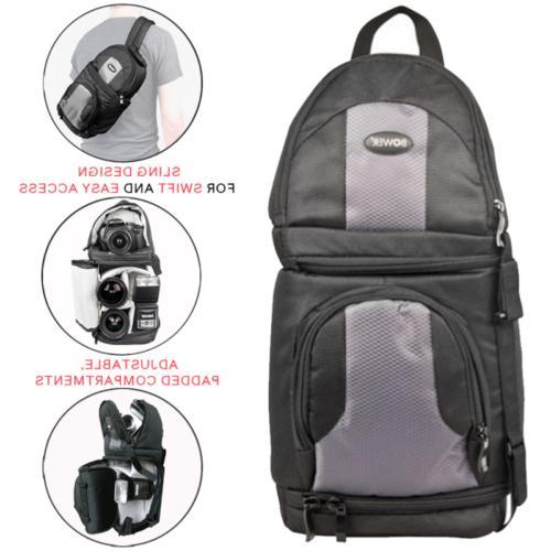 Nikon D5300 Camera 18-55mm + & Kit