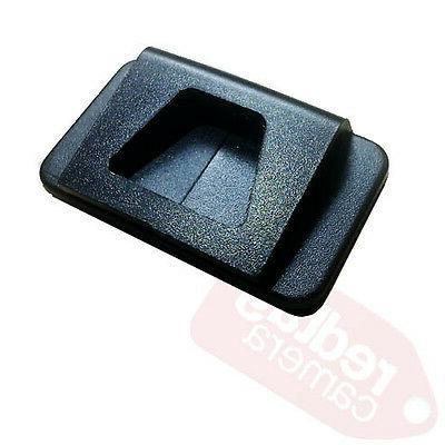 Nikon D610 SLR Camera 24.3 CMOS FX-Format