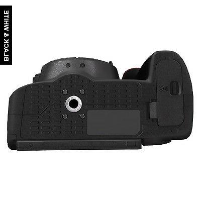 Nikon D5300 SLR 4 + 70-300mm Multi Accessory