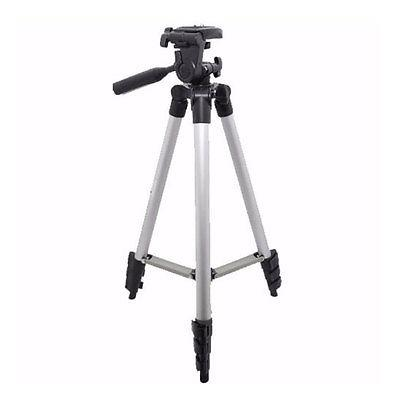 Nikon D-SLR + & 70-300mm + 64GB Accessory