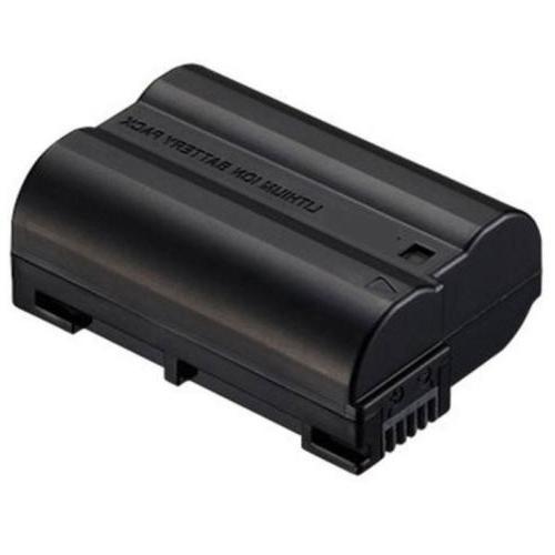Nikon D7200 SLR Camera 18-55mm + 70-300mm + Value