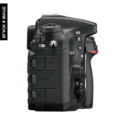 Nikon SLR + 70-300mm Multi Bundle
