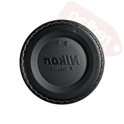Nikon D7500 4K Body 64GB Pro Video