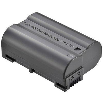 Nikon D7500 DSLR 9 Lens 18-55 +70-300 +500MM Best Value Bundle