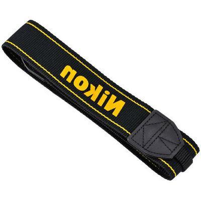 Nikon 9 Lens 18-55 VR +70-300 +500MM Best