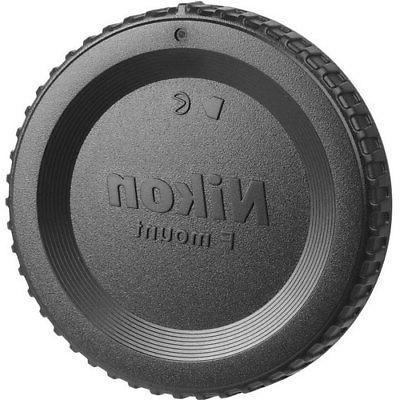 Nikon 9 +70-300 +500MM Best Value Bundle
