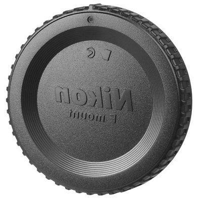 Nikon 45.7MP DSLR Camera Grip +32gb Top Accessory