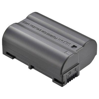 Nikon D850 Camera FX-format + Grip Value Kit