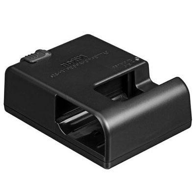 Nikon Digital SLR Camera 45.7MP 4K FX-format + Grip Value Kit