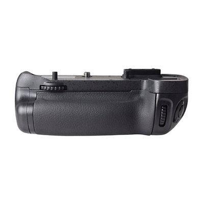 Nikon Camera FX-format + Battery Grip