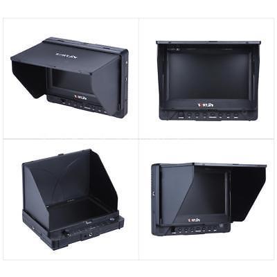 Viltrox DC70EX HD LCD Video HDMI/SDI/AV