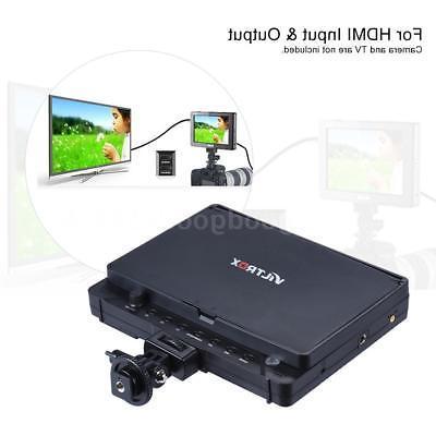 Viltrox HD DSLR Video
