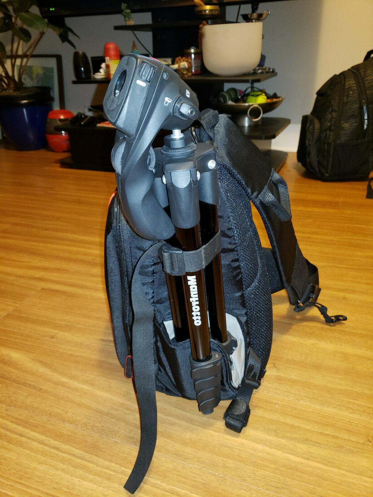 Case DCB-308 SLR Camera Sling