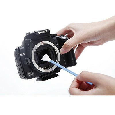 VSGO DDR-16 DSLR Camera Clean Swab Sensor