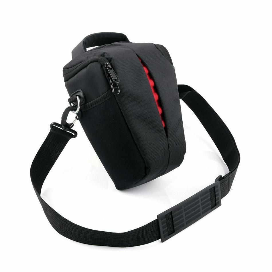 Digital DSLR Case For COOLPIX P610S P530