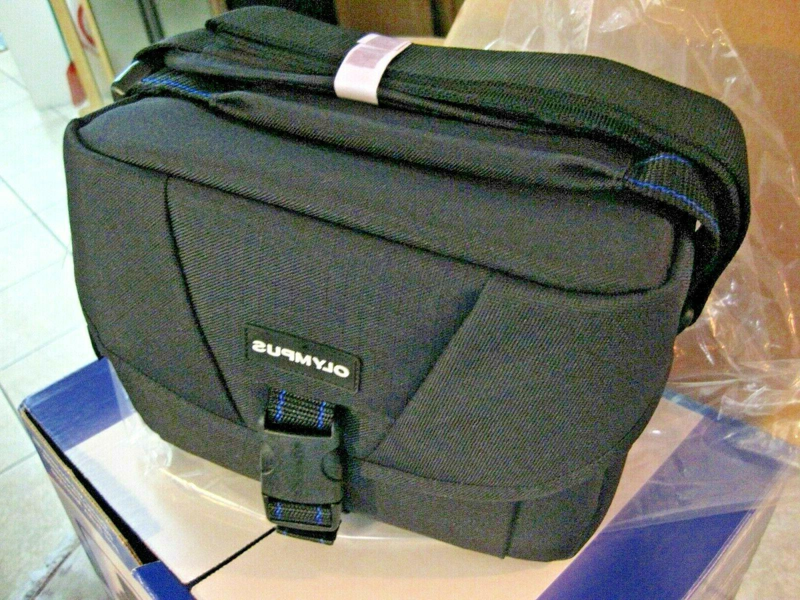 digital slr camera case only brand new