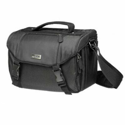 Nikon Digital Lens Bag