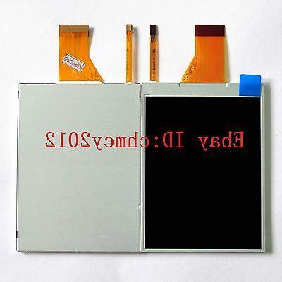 New for D3100 SLR Digital