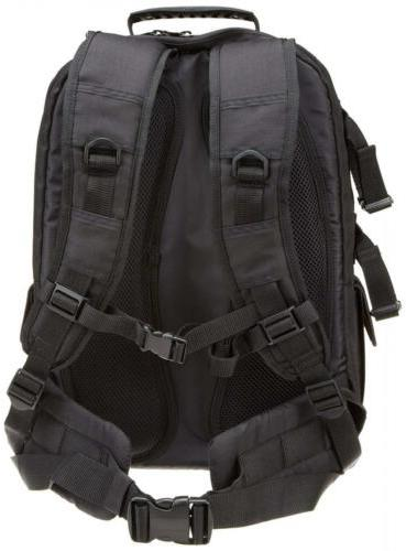 Backpack -