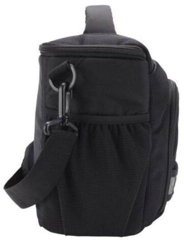 Case bag;