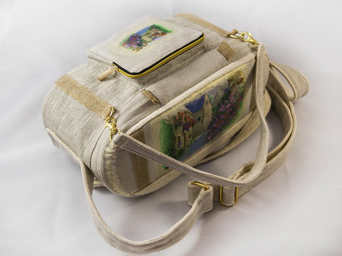 dslr camera bag for canon nikon sony