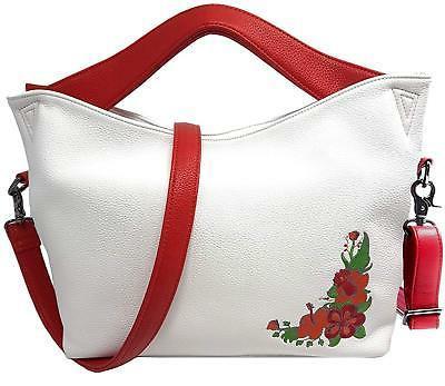 dslr camera bag for women ladies handbag