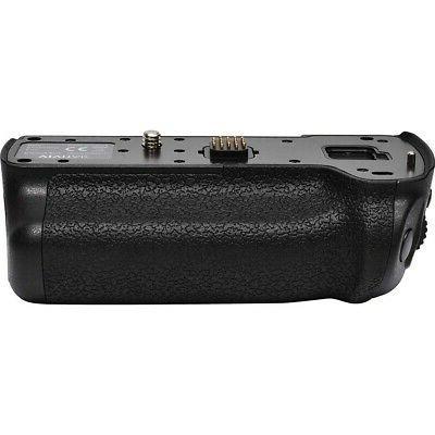 dslr camera battery grip for panasonic gh5