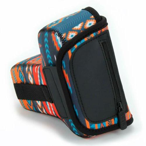DSLR Camera Case/SLR Camera Sleeve by Gear