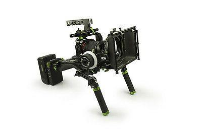 dslr camera rig a7 a7s a7r gh3