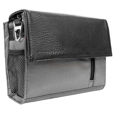 VanGoddy Bag Carrying Case Canon EOS Rebel EOS 90D