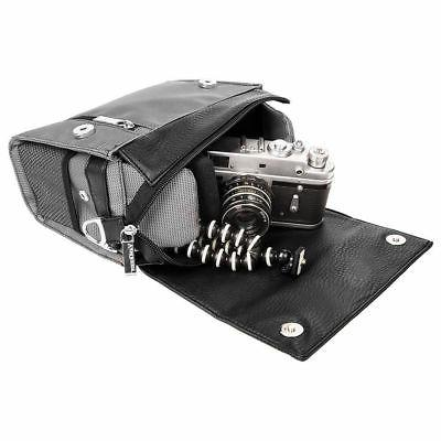 VanGoddy Camera Bag Carrying Canon SL3/ EOS