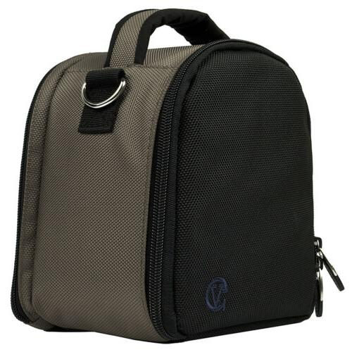 Bag Case For Canon R