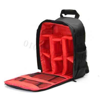 DSLR Camera Shoulder Case Canon For