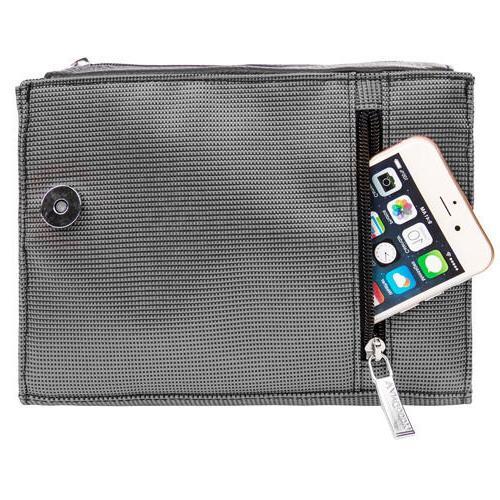 VanGoddy DSLR SLR Lens Case Shoulder Bag for / / Casio