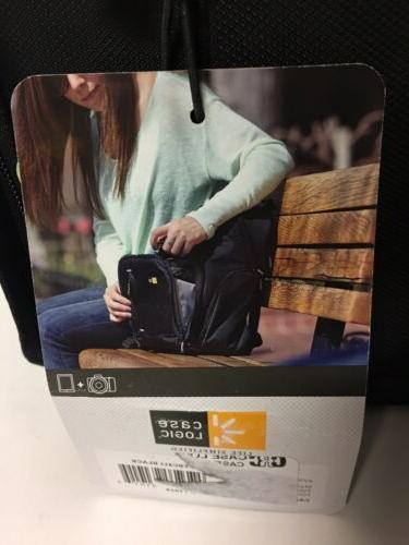 Case Backpack For