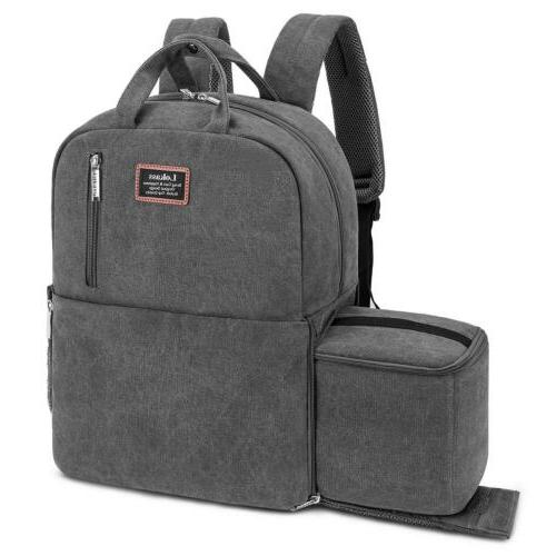 dslr slr camera bag camera backpack waterproof