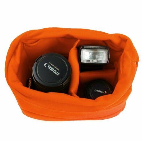 Koolertron Bag Protection Canon Nikon Bag
