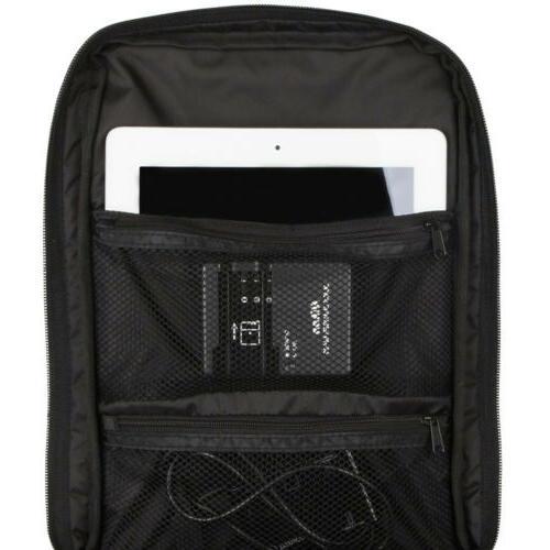 VanGoddy DSLR SLR Camera Lens Backpack Carry For a7 /