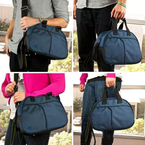 VanGoddy Shoulder Bag Carrying For Canon a6400