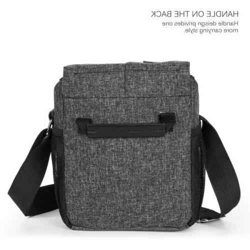 DSLR SLR Bag Waterproof Bag­ Women