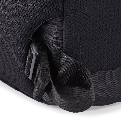Case DSLR Bag