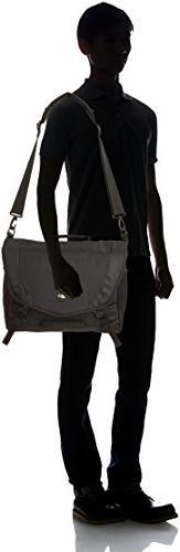 Case DSM-103 Bag