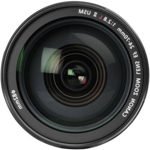 Canon L Lens 60D 6D Rebel