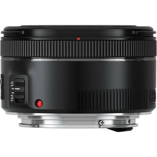 Canon STM For DSLR Cameras NEW