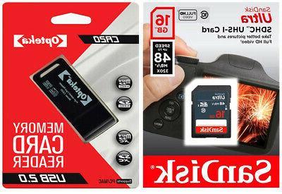 Canon EOS Rebel T6 Digital Camera 24PC 4 to 500mm Starter