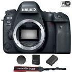 Canon EOS 6D Mark II / MK 2 Digital SLR Camera  Christmas Sa