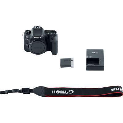 Canon MP CMOS Camera