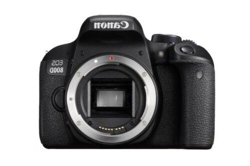 Canon Camera BRAND NEW!!