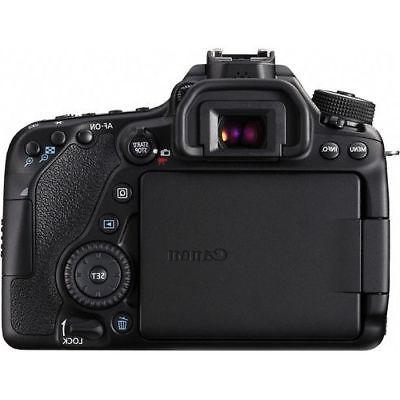 Canon EOS Digital SLR 1263C004