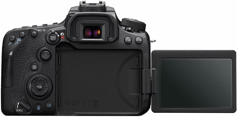 Canon Camera 3616C002. DEALER
